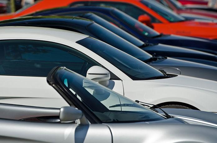 Co możesz zyskać wykorzystując w swojej firmie monitoring pojazdów GPS?