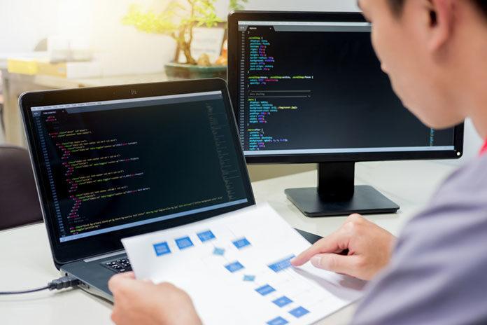 Jakie umiejętności miękkie są najbardziej doceniane przez rekruterów w firmie IT