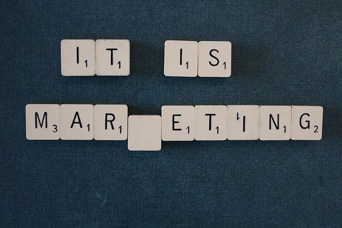 Jak się reklamować?