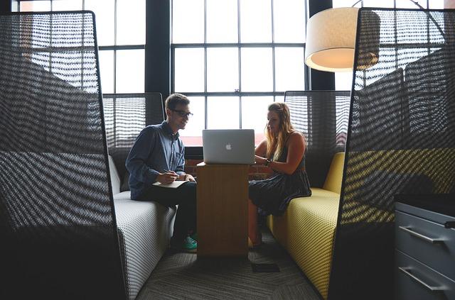 zakładanie firmy przez internet