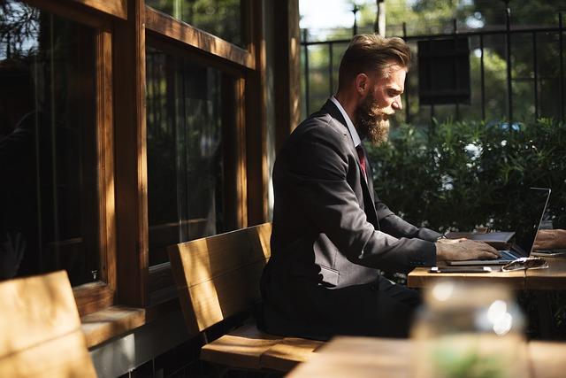 jak wypromować firmę w internecie