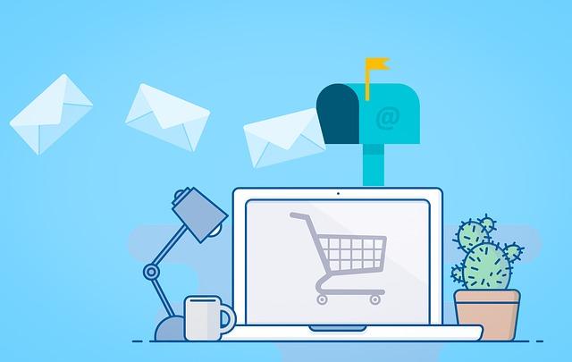 jaki sklep internetowy wybrać