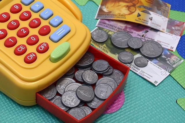 kasa fiskalna w sklepie internetowym