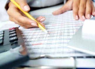 Jak wybrać najlepszą firmę świadczącą usługi outsourcingu kadrowo płacowego?