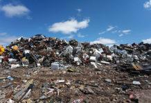 Wartość odpadów