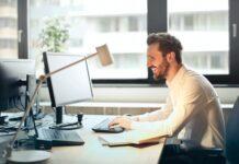 Niezbędne artykuły dla każdego biura