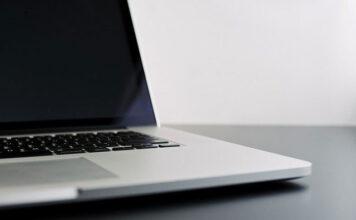 Czy używany laptop może być dobry