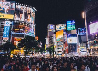 Czy warto wynajmować powierzchnię reklamową w miastach